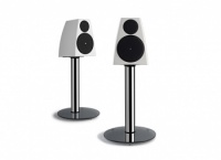 Meridian DSP3200 Digital Active Loudspeakers