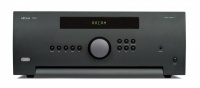 Arcam C49 Reference Pre Amplifier - New Old Stock  Sale!