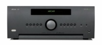 Arcam AVR550 AV Receiver (Open Box)