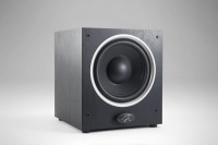 Martin Logan Dynamo 700w WiFi Compatible Active Subwoofer
