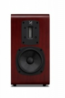 Quad S-2 S Series Loudspeakers