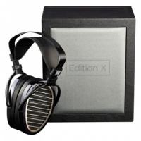 HiFiMAN Edition X Reference Planar Magnetic Headphones