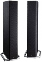 Definitive Technology BP9020 Floorstanding Loudspeakers