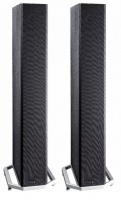 Definitive Technology BP9040 Floorstanding Loudspeakers