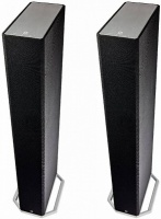 Definitive Technology BP9060 Floorstanding Loudspeakers