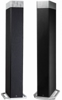 Definitive Technology BP9080 Floorstanding Loudspeakers