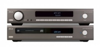 Arcam SA20 Amplifier & CDS50 CD Player/Streamer Package