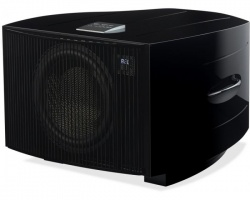 REL Acoustics No. 25 Reference Subwoofer