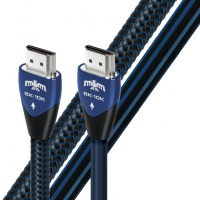 AudioQuest Thunderbird 48Gbps High Speed HDMI Cable