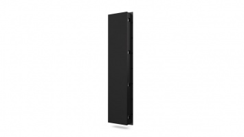 Martin Logan Monument 7XW In-Wall Loudspeaker