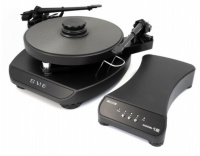 SME Model 12A Twin Turntable