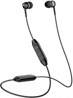 Sennheiser CX 350BT Wireless Bluetooth Earphones