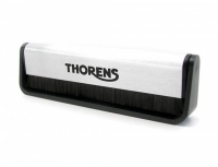 Thorens Carbon Fibre Record Cleaning Brush