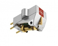 EMT JSD 5 Stereo Phono Cartridge