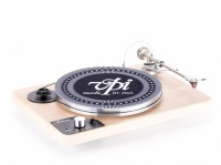 VPI Player Turntable