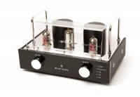Blue Aura V40 Hybrid Valve Amplifier