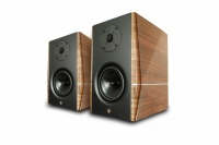 Gold Note A3 EVO Loudspeakers