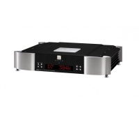 Simaudio Moon 680D MiND2 Streaming DAC