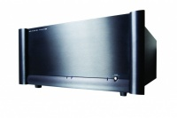 Anthem P5 Statement Power Amplifier