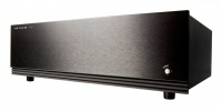 Anthem PVA 7 Multichannel Amplifier