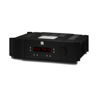 Moon 700i v2 Integrated Amplifier