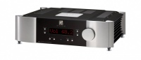 Moon 700i Integrated Amplifier