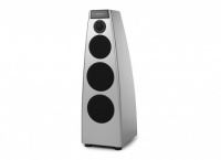 Meridian DSP7200.2 Digital Active Loudspeakers