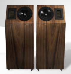 Neat Acoustics Iota XPLORER Speakers