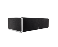 Definitive Technology CS9040C Center Channel Loudspeaker