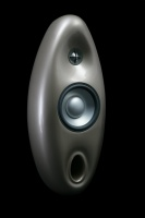 Vivid Audio Oval V1w Speakers