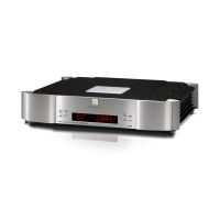 Moon 780D V2 Streaming DAC