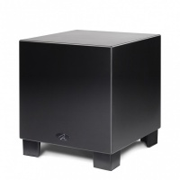 Martin Logan Dynamo 1500X WiFi Compatible Active Subwoofer