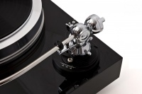 E.A.T Forte S SPB Turntable