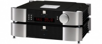 Moon 850P Preamplifier