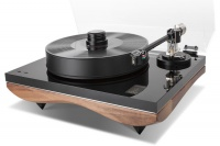 Gold Note Mediterraneo Turntable