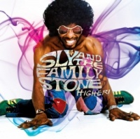 Sly And The Family Stone - Higher! 8x 180g Vinyl LP Box Set