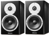 Dynaudio Excite X14 Speakers  Satin Black  Tatty Outer Carton