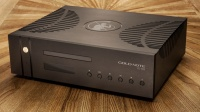 Gold Note CD1000 MkII CD Player