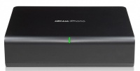 Arcam rPhono MM/MC Phono Stage - Brand New, Sale! RRP £399