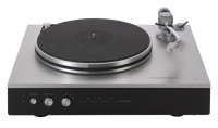 Luxman PD-151 Turntable