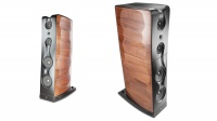 Gold Note XS-85 Loudspeakers