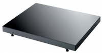Pro-Ject Ground IT Delux 2 Platform - Customer Return