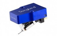 Sumiko Songbird Moving Coil Cartridge