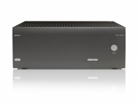Arcam PA240 2 Channel Power Amplifier
