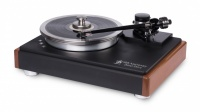 VPI HW-40 40th Anniversary Edition Turntable