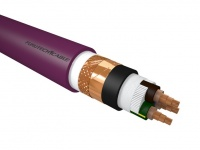 Furutech DPS-4.1 Power Cable Priced Per metre