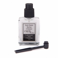 Analogue Studio Stylus Cleaning Fluid- B Grade (No Packaging)
