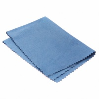 Analogue Studio Professional Microfibre Record Cleaning Cloth