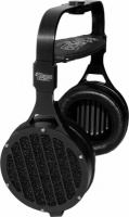 Abyss AB - 1266 PHI TC Audiophile Reference Headphones