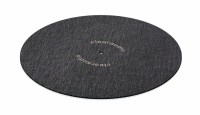 Clearaudio Felt Turntable  Mat